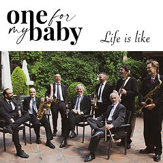 life is like CD-Baby720.jpg