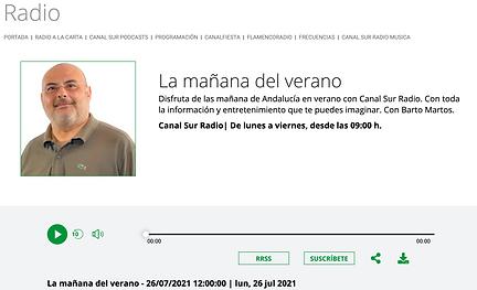 Screenshot 2021-07-26 at 17.40.02.png