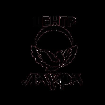 logotip c.png