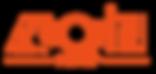 logo-floky-color.png