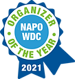 award logo_2021_organizer of the year.pn