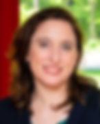 Jill Katz One to Zen.jpg