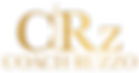 CRzGold.png