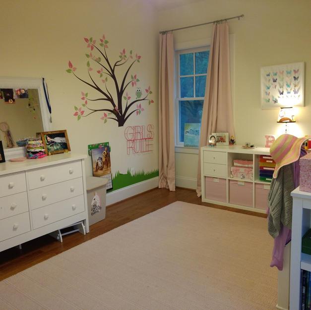 Bella's Playroom