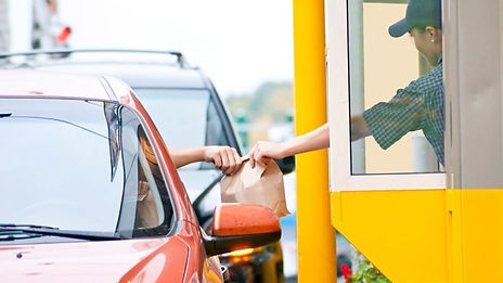 drive-thru-fast-food.jpeg
