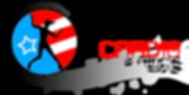 Salsa Cardio & Fitness Logo