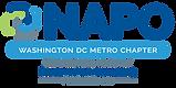WDC-NAPO new logo.png