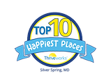 ThriveworksHappiestPlacesBadge-SilverSpr