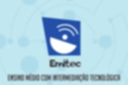 EMITEC.png