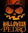 logo halloween.png
