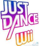 JUST DANCE.jpg