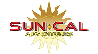 SunCalAdventures_edited.png
