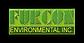 Furcon Environmental