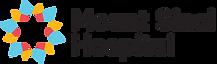 Mount sinai logo.png
