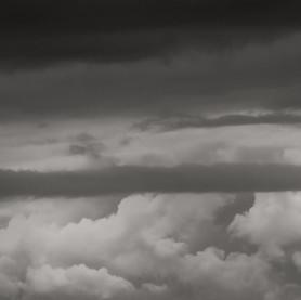 Cloudscape-9.jpg