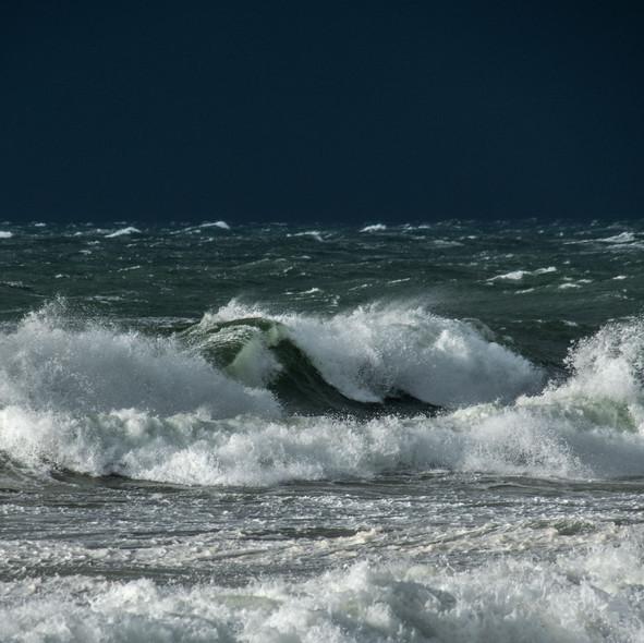 sea--shore-14.jpg