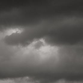 Cloudscape-10.jpg