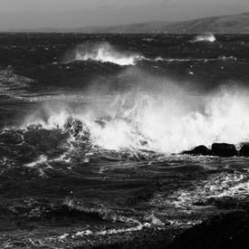 sea--shore-19.jpg