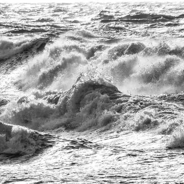 sea--shore-15.jpg