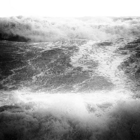 sea--shore-4.jpg