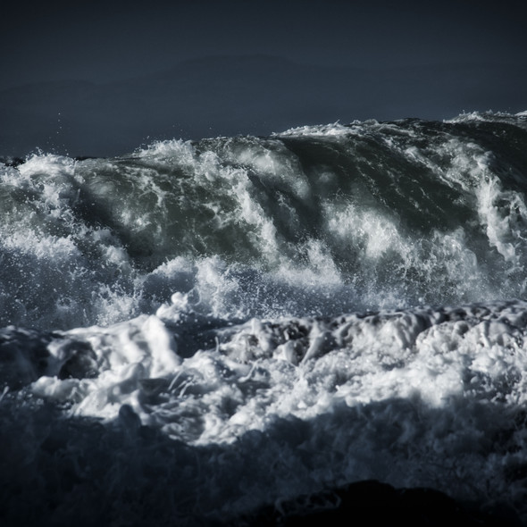 sea--shore-7.jpg