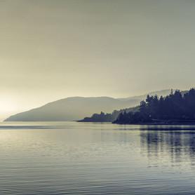 Loch Fyne Morning.jpg