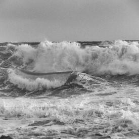 sea--shore-1.jpg