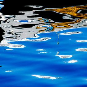 Loch Fyne-95.jpg