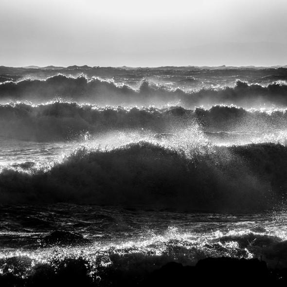 sea--shore-6.jpg