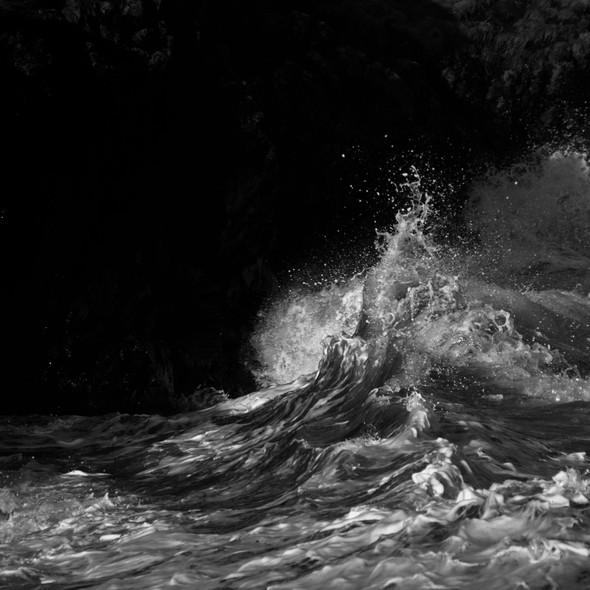 sea--shore-17.jpg