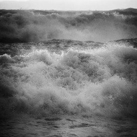 sea--shore-2-2.jpg
