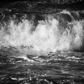 sea--shore-10.jpg