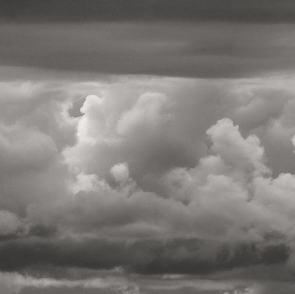 Cloudscape-7.jpg