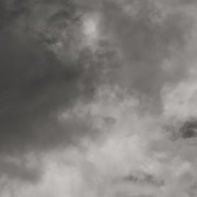 Cloudscape-6.jpg