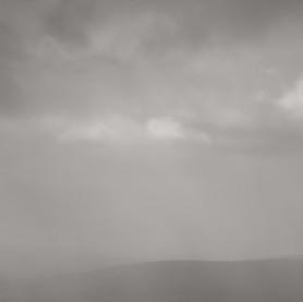 Cloudscape-3.jpg