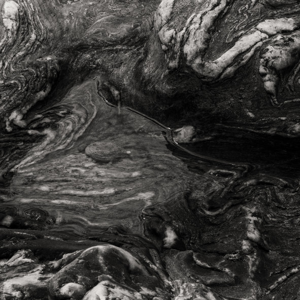 Terra-2.jpg