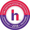 2018-HRCI-Logo.png