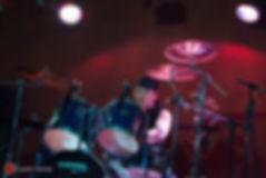 Fofinho Rock Bar 031.jpg