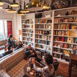 book lounge.jpg