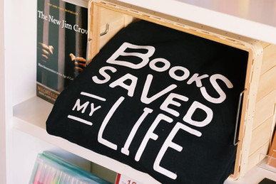 books saved my life.jpg