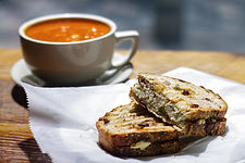 soup and sandwich.jpg