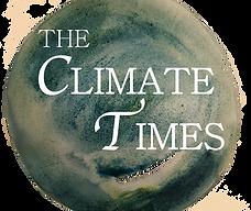 Climatetimesplanet.png