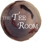 Logo of the sustainable t-shirt store The Tee Room