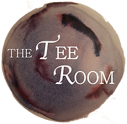 Tee Room water logo.png