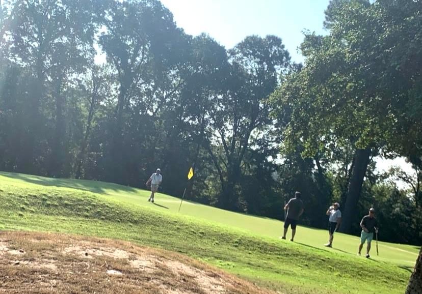 Golf Tournament pic_edited