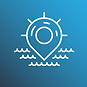 App Iconldpi.png
