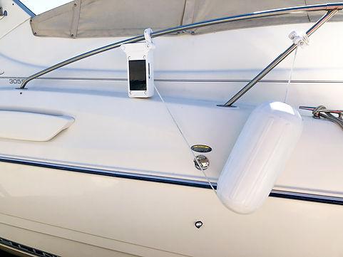Automatic Boat Fender-web-0001-2.jpg
