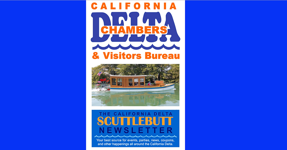 California-Delta-chambers-and-visitors-b