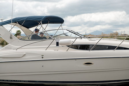 Automatic-Boat-Fender-web.jpg
