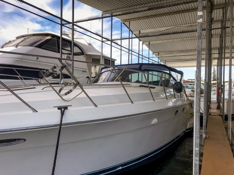 Automatic Boat Fender-0002.jpg